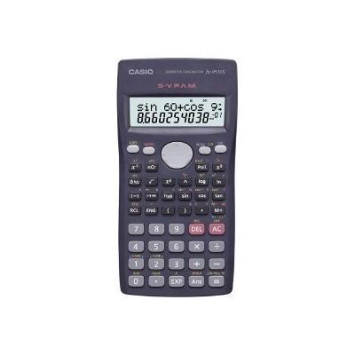 Calculadora  Casio cientifica FX 95