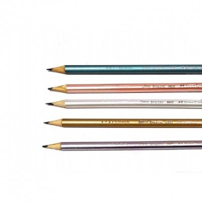 Ecolapices Max FABER CASTELL