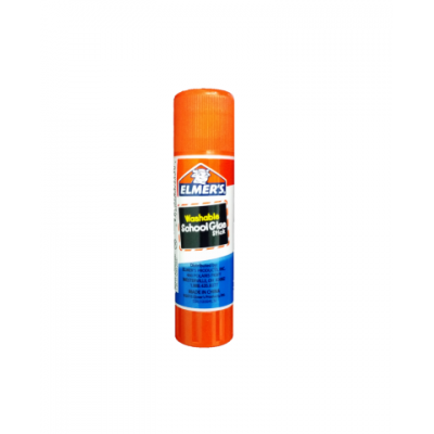 Adhesivo Barra Multipropósito x7 gramos ELMERS