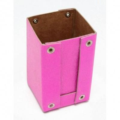 Portalapiz carton montado colores surtidos Paperland