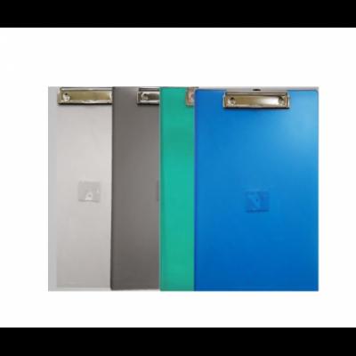 Portablock oficio plastico colores surtidos Liggo Trade