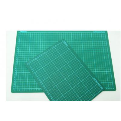 Base de Corte 22x30 cm. Köntec