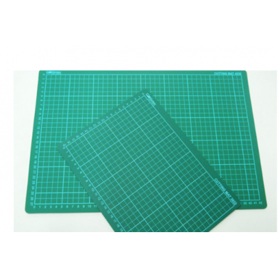 Base de Corte 45x60 cm. Köntec