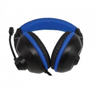 Auricular Headset Gaming PS4 GTC