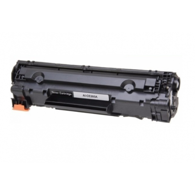 Tóner compatible para Laser HP CB435A/ 436A/ 278A  GTC