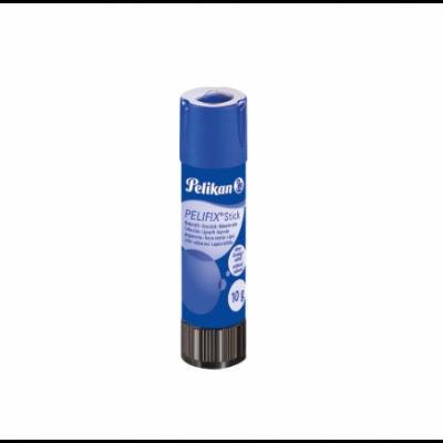 Adhesivo Barra Pelifix x10 gramos Pelikan