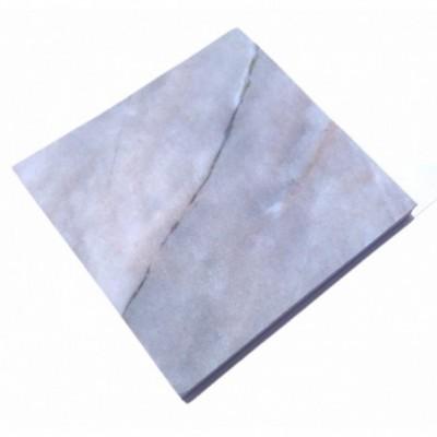 Nota Adhesiva 75x75 mm x80 hojas ESTACIONES MARMOL Memo Fix