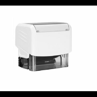 Sello Automático Printy 3911 38x14 mm BLANCO Trodat