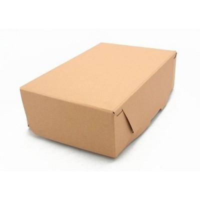 Caja archivo de carton oficio 12 tapa volcada Tandil