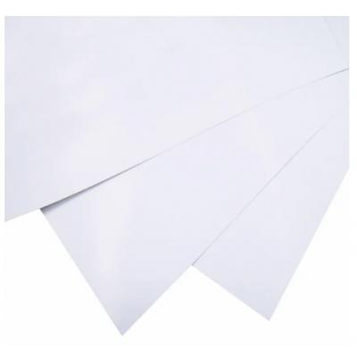 Hoja Premium Multitécnica 50x70 cm ART NATURE de 240 gramos Plantec