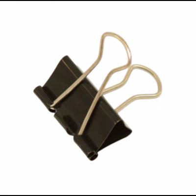 Binder clip 41 mm Sifap