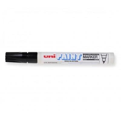 Marcador Paint ( 2.8mm ) PX...