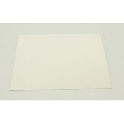Papel secante 16 x 20 cm