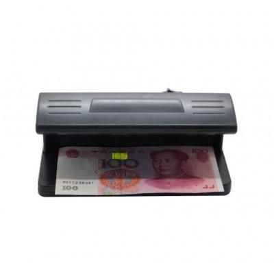 Detector de billetes falsos modelo básico Neo One