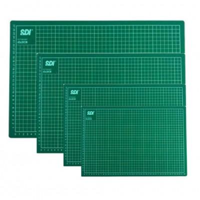 Base de Corte 30x20 cm SDI