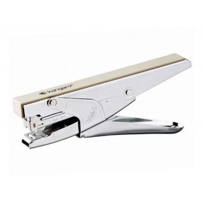 Abrochadora HP-15 para broches Nº10 Kangaro