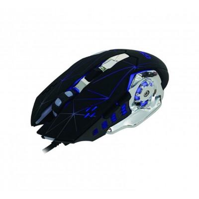 Mouse Gaming MGG-015 GTC