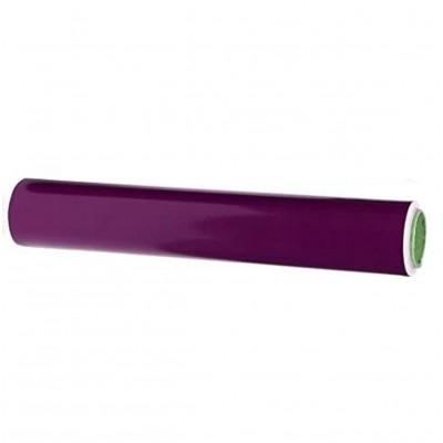 Rollo adhesivo de 45 cm Bordo x 1 metro Self