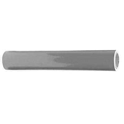 Rollo adhesivo de 45 cm Gris x 1 metro Self