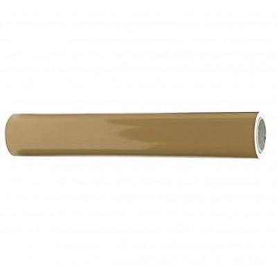 Rollo adhesivo de 45 cm Beige x 1 metro Self
