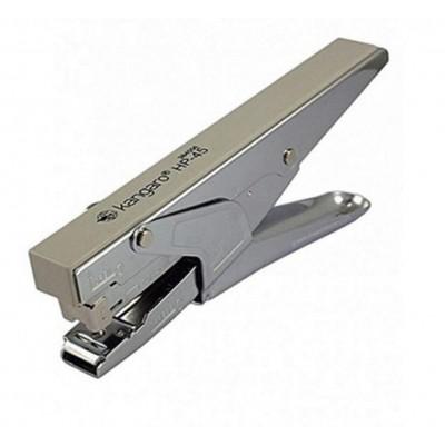 Abrochadora HP-45 para broches Nº24/6 y Nº 26/6 Kangaro
