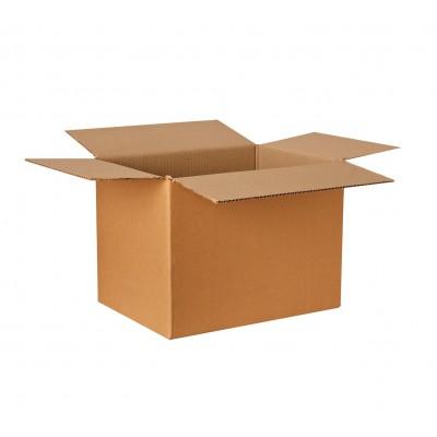Caja de Embalaje Cartón 50x40x30 cm M&D