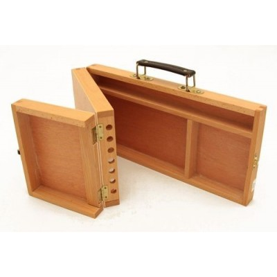 Caja articulada 33x16,5x5cm StationeryImag