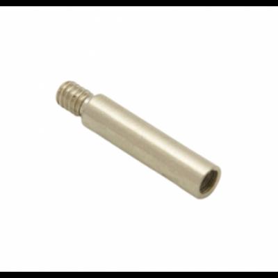 Prolongador de metal x20 mm de largo