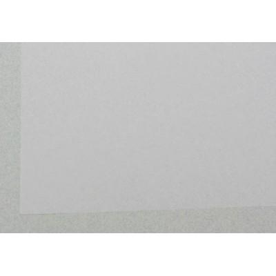 Papel calco A4 90grs Schoeller
