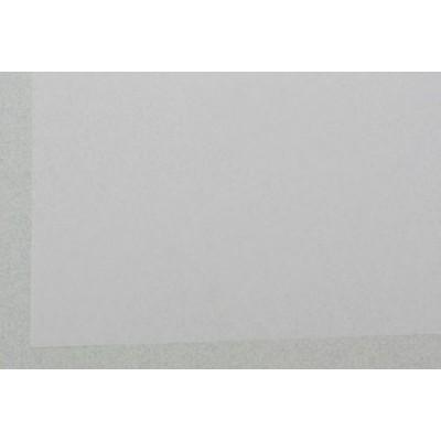 Papel calco 50x70cm 140grs Schoeller