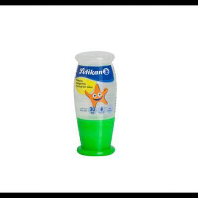 Adhesivo sintético x30 ml Pelikan