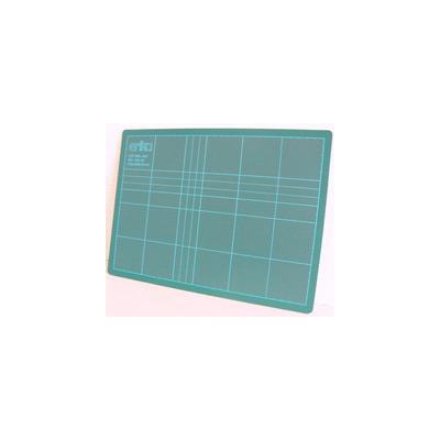 Base de corte 60x90 cm  Erika