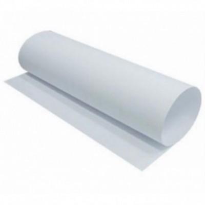 Cartulina Americana Fondo Blanco 70x100 cm Hemapel