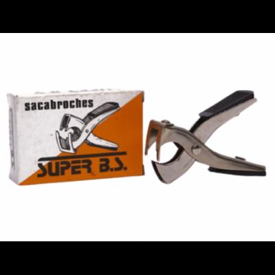 Sacabroches METALICO Super BS