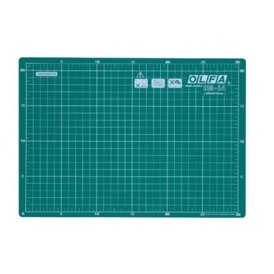 Base de corte 45x32 cm A3 Olfa