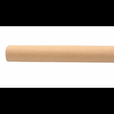 Papel Kraft 85x120 cm de 80 gramos Paperland