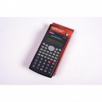 Calculadora Calfuego cientifica 95E