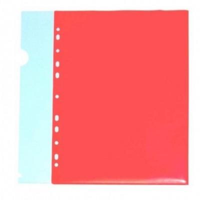 Carpeta/ Folio A4 de polipropileno