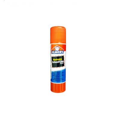 Adhesivo Barra Multipropósito VIOLETA x7 gramos ELMERS