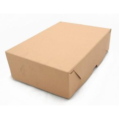 Caja archivo de carton legajo 12 tapa volcada Tandil