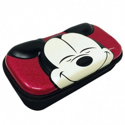 Canopla Box MICKEY MOUSE Mooving