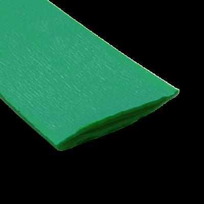 Papel crepe Verde musgo
