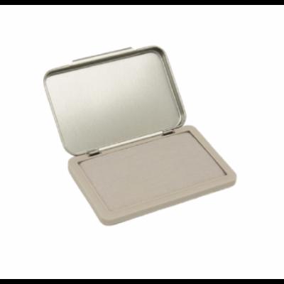 Almohadilla para sellos metálica Nº3 Pelikan
