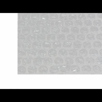 Polietileno con burbujas x metro