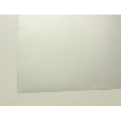 Cartulina erikote Chromolux metalizada 250gr 50x70 cm Erika