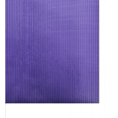 Goma eva Texturada 56x42 cm espesor 1,5 mm Asamblea