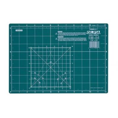 Base de corte 62x45 cm A2 Olfa
