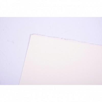 Hoja arches aquarell 300 gs 56x76 GS (satinado) Canson