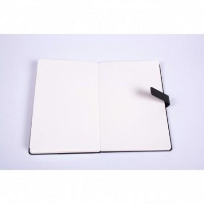 180º Art Book A5 cm 96 gr 80 hjs Canson