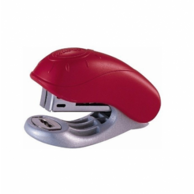Abrochadora Mini VIVO para broches Nº10 Maped